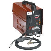 Lincoln Electric Welders K2501-1 Century 80GL Wire Feed Welder