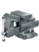"Ken-Tool 64800 KT4800 8"" Professional Reversible Mechanic's Vise"