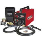 Lincoln Electric Welders K2185-1 Handy Mig Welder