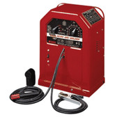 Lincoln Electric Welders K1297 AC/DC 225/125 60HZ Arc Welder