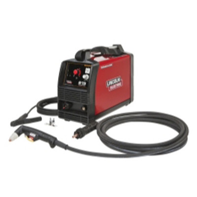 Lincoln Electric Welders K2807-1 Tomahawk 625 Plasma Cutter with Hand Torch