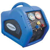 Mastercool 69000 Refrigerant Recovery System