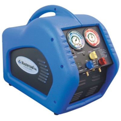 Mastercool 69000 Refrigerant Recovery System