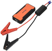 Allstart 550 Portable Power Source with Jump Start Function