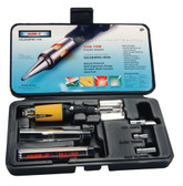 Solder It PRO-50K Complete Mini Soldering Tool Kit