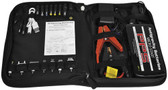 Antigravity Batteries XP-1 Micro-Start Jump Starter & Power Supply Kit
