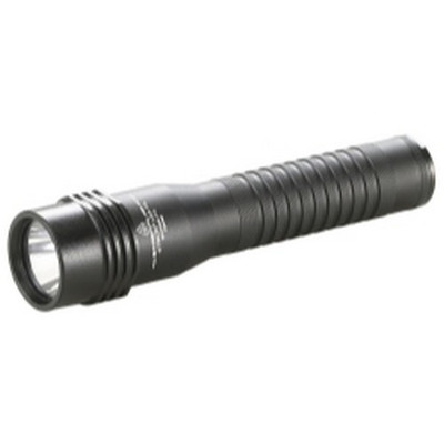 Streamlight 74751 Strion LED HL Rechargeable Flashlight with AC/DC and 1 Holder