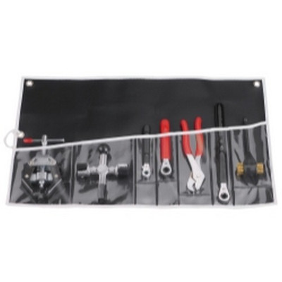 OTC 4639 Battery Terminal Service Kit