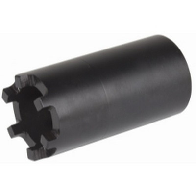 OTC 4987 Clutch Spider Nut Socket