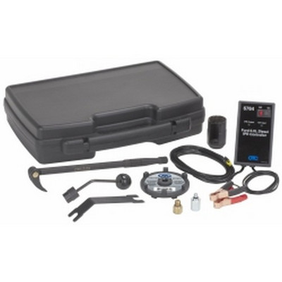 OTC 6770 Ford 6.0L Diesel Service Tool Kit