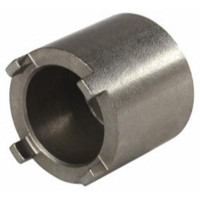 OTC 7217 Locknut Socket