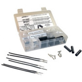 Thexton THX508RPL DEUTSCH WIRE REPLACEMENT PARTS KIT