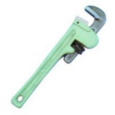 "Martin Tools PWA14 14""  Aluminum Pipe Wrench"