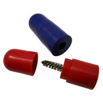 CTA Tools 4815 Wheel Stud Cleaning Brush Set