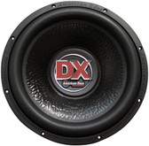 "American Bass DX154 *Dx15* Woofer 15"" 1000W Max"