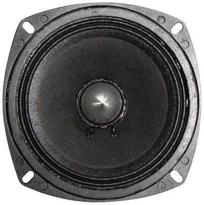 "American Bass VFL525MR 5.25"" Midrange Speaker"