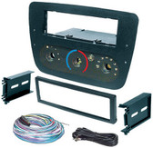 American International FMK578 Installation Kit American International'00-Up Ford