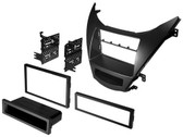 American International HYNK1144 2011-2013 Hyundai Elantra Installation Kit