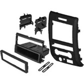 American International FMK526 09-10 Ford F150 Install Kit