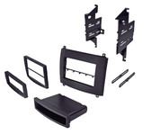 American International GMK236 Mounting Kit For 2003-2007 CTS 2003-2006 SRX