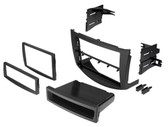 American International TOYK994 Installation Kit '06 Toyota Rav4 Double Din/Iso