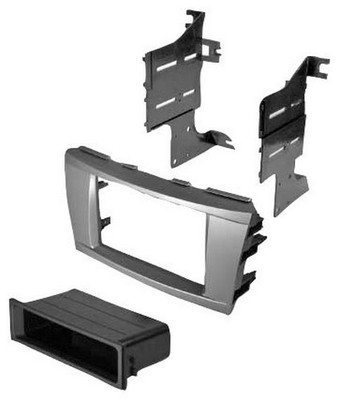 American International TOYK983S Toyota Mounting Kit