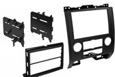 American International FMK532FB 2004-2010 Ford/Lincoln & More Mounting Kit