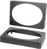 "American International SG690DX Speaker Extension For 6X9"" Speakers"
