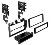 American International GMK262 Install Kit For Select Cadillac Models