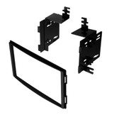American International HYNK1122 2005-2011 Select Hyundai/Kia Double Din Kit