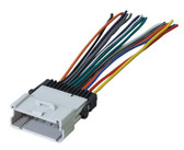 American International GWH348 Wiring Harness  GM 2000-2003