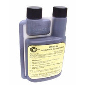 Cliplight 909008 All Purpose Engine Dye - 8 applications of 1 oz each