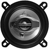 "Audiopipe DSA1373S Audiodrift 5.25"" 3-Way Speaker 200W 100W RMS"