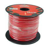 Audiopipe AP14500RD 14 Gauge 500Ft Primary Wire Red