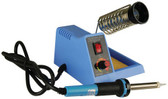 Audiopipe 79B100SS Nippon ADJustable Soldering Station