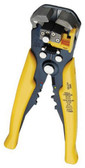 Audiopipe NTK400 Wire Stripper/Crimper