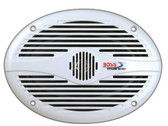 "Boss Audio MR690 Marine 6X9"" 2-Way Speakers 350W"