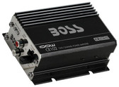 Boss Audio CE102 100W Two Channel Amplifier