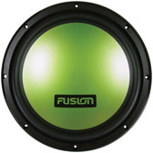 "Fusion ENSW101 Encounter Series 10"" Woofer 800W Max"