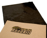 PAC RKST36B Roadkill Stealth Black Bulk k 36 Sq. Ft.