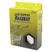 PAC RKXTK Roadkill Expert Trunk Kit 20 Sq. Ft.