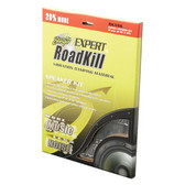 PAC RKXSK Roadkill Expert Speaker Kit 2Pcs