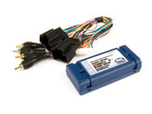 PAC C2RGM29 Vehicle Integration Kit '06-07 GM Lan 29 Bit Radios