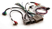 PAC RP4FD11 Radiopro4 Interface For Ford Vehicles With Can Bus