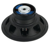 "Planet Audio AC12D 12"" DVC Woofer 1800W Max"