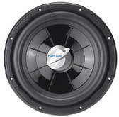 "Planet Audio PX10 10"" Woofer 800W Max"