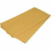 Carrand 40210 2.5 sq ft. Synthetic Chamois