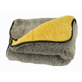 Carrand 45606AS Microfiber Max Soft Towel