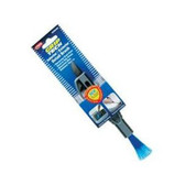Carrand 92046 Interior/Exterior Detail Brush