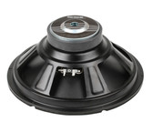 "SoundStorm SS12 12"" Woofer 800W Max"